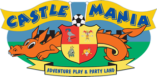 Castlemania Games Welcome To The Castle >> Home Castle Mania Award Winning Themed Indoor Adventure Play Centre