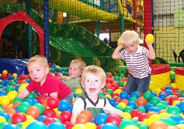 Castle Mania Home Facebook >> Home Castle Mania Award Winning Themed Indoor Adventure Play Centre